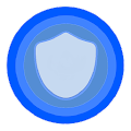 Free Betternet VPN Proxy