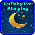 Lullaby for Sleeping icon