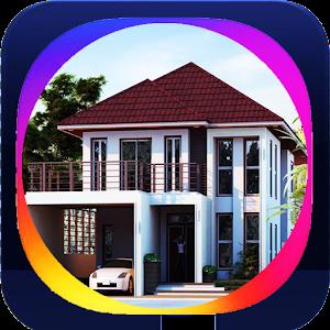 Home Design Pro
