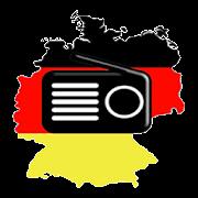 Deutsche Funkstationen