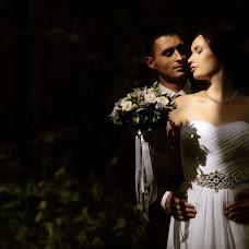 Wedding photographer Said Ramazanov (SaidR). Photo of 03.10.2016