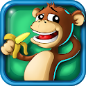 Songs for Kids - Lullabies icon