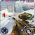 Snow Sniper Shooting file APK Free for PC, smart TV Download