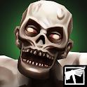 Mordheim: Warband Skirmish icon