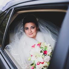 Wedding photographer Ilya Diyanov (ReiEn). Photo of 04.03.2015