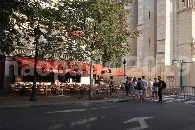 """gold 2x Auto adhésif résistant aux intempéries maison porte conteneurs Numéros Vinyle Autocollants 4/"""""""