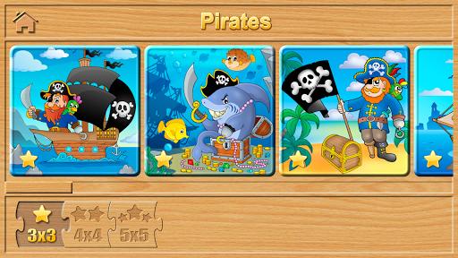 Jigsaw Puzzles for Kids filehippodl screenshot 7