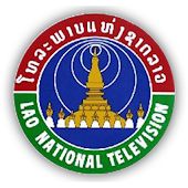 LAO NATIONAL TV