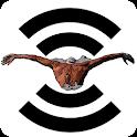 Social Swim - App de Natacion icon