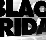 Black Friday at Westwood Mall : Westwood Mall