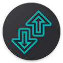 High or Low - Number Guessing Game icon