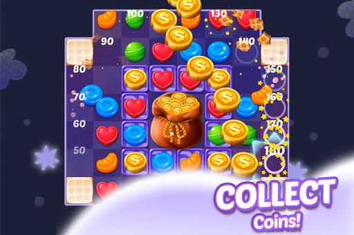 Lollipop : Link & Match  screenshots 5