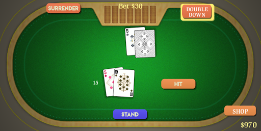 Скачать ворлд покер онлайн казино рулетка на вебмани