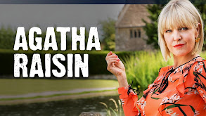Agatha Raisin thumbnail