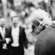 Свадебный фотограф София Тестова (Testova). Фотография от 12.01.2019