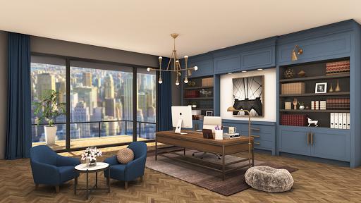 Télécharger Gratuit My Home Design Story: Episode Choices apk mod screenshots 4