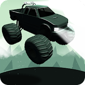 Monster Truck Shadowlands 3