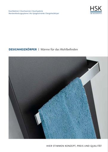 Prospekt_Katalog_Designheizkörper_2019