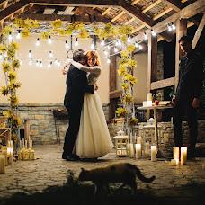 Wedding photographer Oleksandr Shvab (Olexader). Photo of 26.03.2018