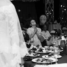 Wedding photographer Maksim Kiryanov (chipons). Photo of 02.08.2018