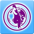 Global Dance Centre apk