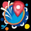 Carnaval de Blocos Rio 2018 icon