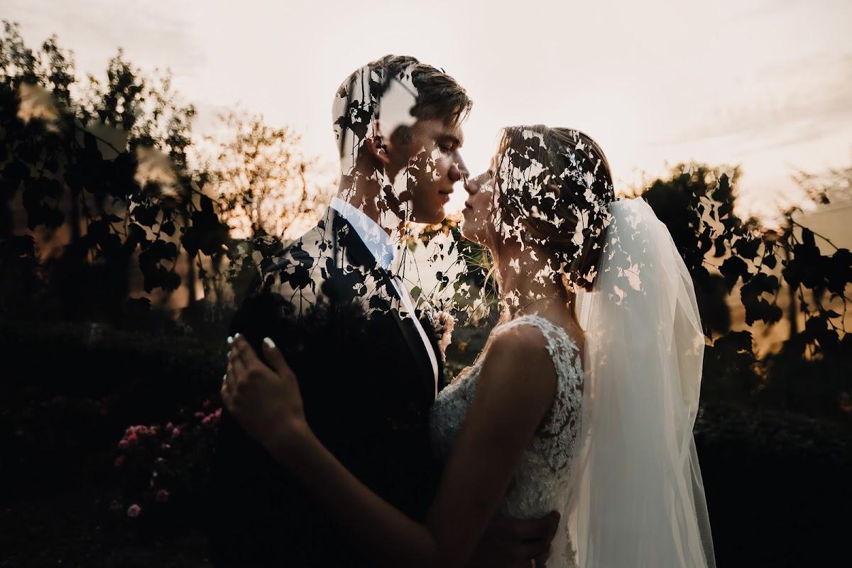 получения свадебные фотографы луганск всякое желание посетить