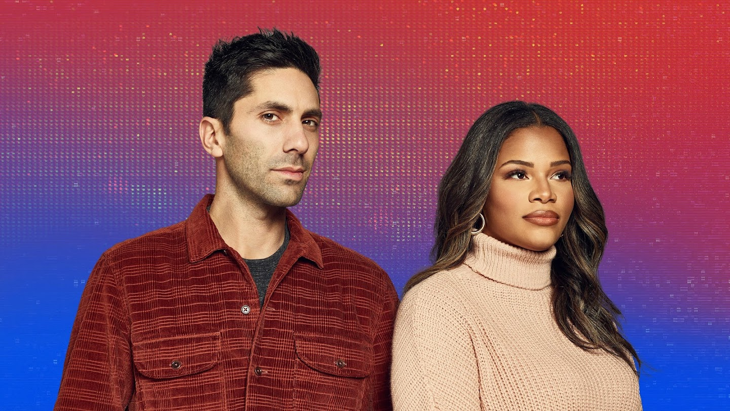 Watch Catfish: The TV Show live