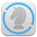 Sleipnir Linker icon