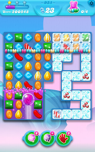 Candy Crush Soda Saga modavailable screenshots 14