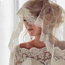 Wedding photographer Natalya Astashevich (AstashevichNata). Photo of 06.09.2017