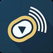 MAGIX Audio Remote