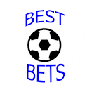 Best Bets icon