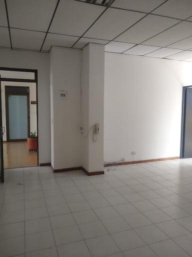 oficinas en arriendo manila 679-29362