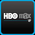 HBO MAX VIP