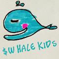 WHALE Kids