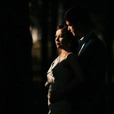 Wedding photographer Natalya Golenkina (golenkina-foto). Photo of 21.09.2018