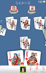 Durak Online Apk Latest Version Download For Android 7