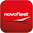 NOVOFLEET T.. file APK for Gaming PC/PS3/PS4 Smart TV