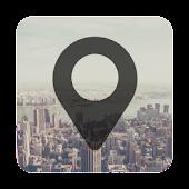 GPSSender