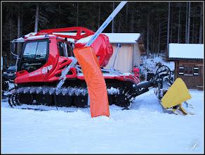 Photo: Götschen Skilifte - 2017.01.01