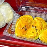 阿潘南洋咖哩肉骨茶