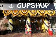 Cafe Gupshup photo 1