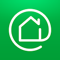 Wiser Link icon