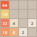 The 2048 Game icon