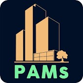 PAMs Demo Manager