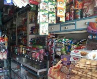 Sohan Super Market photo 4