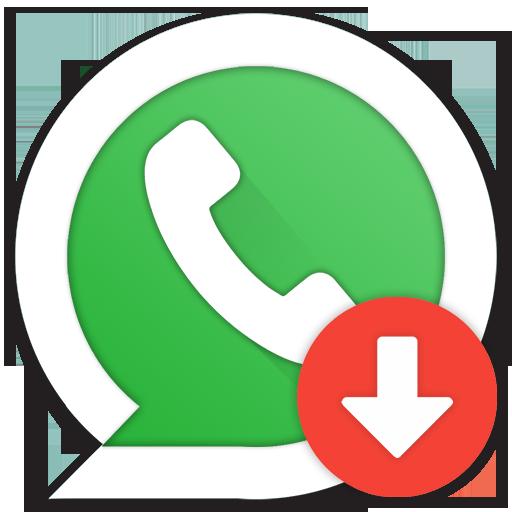 Status Downloader : Status Saver for WhatsApp