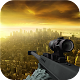 Download Real 3D Sniper Shooter : traffic shooter For PC Windows and Mac