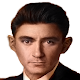 Franz Kafka Quotes icon